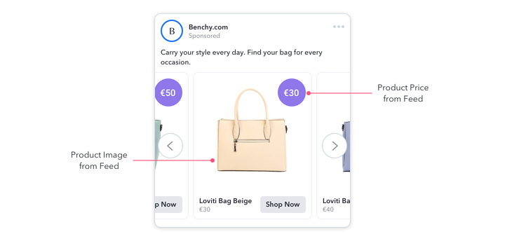 Facebook_dynamic_ad_example_simple