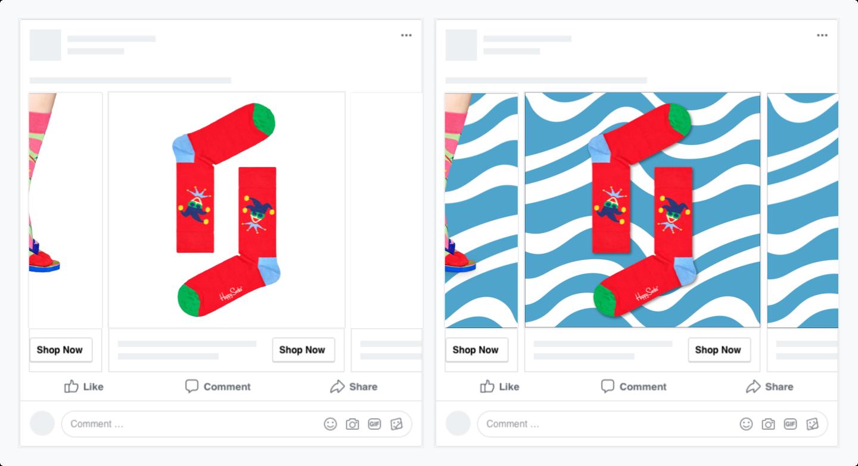 visual 1 - FB post - desktop