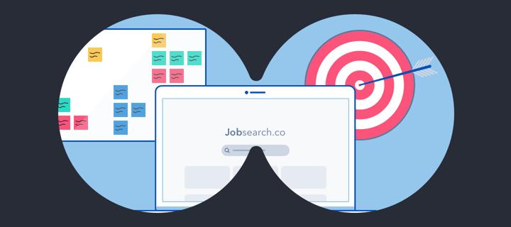 visual 2 - display advertising and jobs (1)